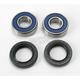 Wheel Bearing Kit for Talon Hub - 0215-0227