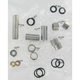 Suspension Linkage Kit - 1302-0180