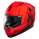 Red Primary Alliance GT Helmet