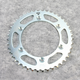 Rear Sprocket - 2-359243