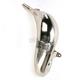 Platinum Pipe - 0851212