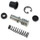 Front Brake Master Cylinder Rebuild Kit - 1731-0506