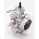 Aluminum Spigot 32 mm Mount Type Carb - VM32-33