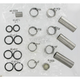 Suspension Linkage Kit - 1302-0044