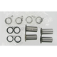 Swingarm Pivot Bearing Kit - 1302-0043