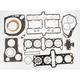 Complete Gasket Set - VG3040