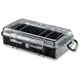 Large 1060 Expedition Micro Case - 3550-0163
