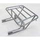 Expedition Rear Rack - 1510-0166