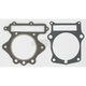 Top End Gasket Set - C7213