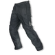 Air-Flo Textile Pants