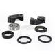 Steering Stem Bearing Kit - PWSSK-Y09-000