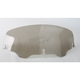6 in. Replacement Windscreen with 3-Hole Pattern - 61-6010