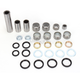 Linkage Rebuild Kit - 406-0090