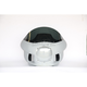 Fairing Kit - RWD-50153