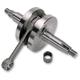 Crankshaft Assembly - 4012