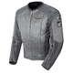 Silver/Gray Skyline 2.0 Jacket