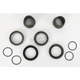 Front Watertight Wheel Collar and Bearing Kit - PWFWC-T07-500