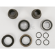 Rear Watertight Wheel Collar and Bearing Kit - PWRWC-T03-500