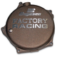 Factory Racing Clutch Cover - CC-17M