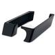 Saddlebag Extension Kit - 3501-0275