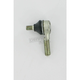 Tie Rod End - Left Thread - WE311046