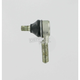Tie Rod End - Right Thread - WE311045