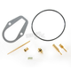 Carburetor Repair Kit - 18-2422