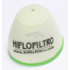 Air Filter - HFF4017