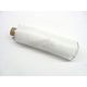 Silencer Repack Cartridge for OEM Silencers - 1860-0033