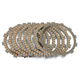 Clutch Friction Plates - 16.S34015