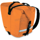 Orange Adventure Dry Saddlebags - SE-2060-ORG