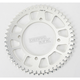 Rear Aluminum Sprocket - JTA461.50