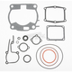 Top End Gasket Set - M810662