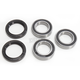 Rear Wheel Bearing Kit - 301-0293
