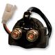Solenoid Switch - 65-104
