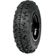 Front MX V2 20x6-10 Tire - MXF-V2-202