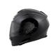 Gloss Black EXO-T510 Helmet