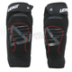 Kids Black/Gray Knee Guards - 5014210081
