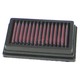 Factory-Style Filter Element - BM-1204