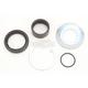 Countershaft Seal Kit - 0935-0438