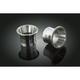 Torque Cones - 9155