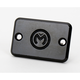Master Cylinder Cover Plate - M860-25