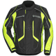 Black/Hi-Vis Advanced Jacket