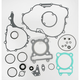 Complete Gasket Set with Oil Seals - 0934-1707