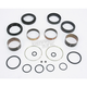 Fork Seal/Bushing Kit - PWFFK-H01-001