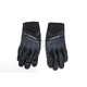 Black UX Gloves