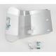 Full Skid Plate - 0505-0965