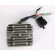 Regulator/Rectifier - 10-442