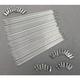 Chrome Plated Spoke Set - 0211-0073