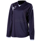 Womens Black/Gray Savanna Jersey